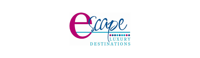 Escape...Luxury Destinations