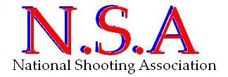 National Shooters Association