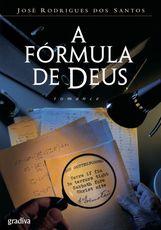[Formula_0.jpg]