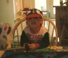 Little Tyler