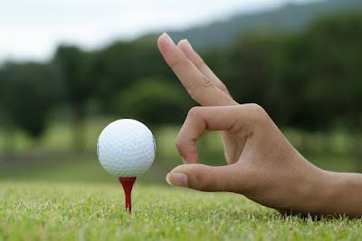 Golfregeln Entfernungsmesser : Abbaio neue golfregeln