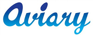 aviary_logo
