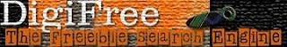 DigiFree : Digital Scrapbook Freebies Search Engine