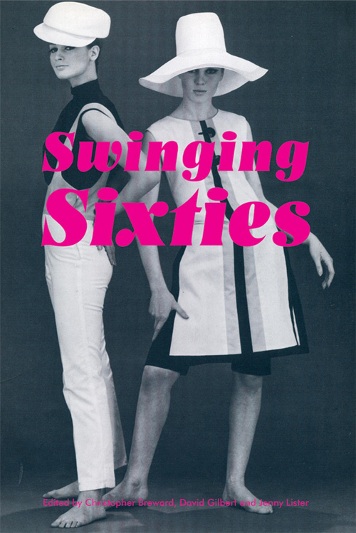 Swinging Sixties: SpyVibe: December 2010