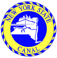 Registration for 5th Canal Splash! Now Open