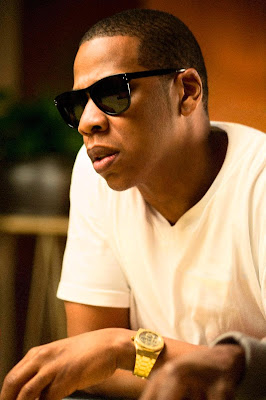 JAY-Z to Appear at Brooklyn Museum