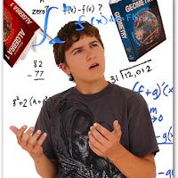 The Magical PERT Formula