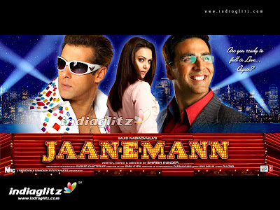 Jaane mann hindi movie songs : Call of duty black ops 3 xbox