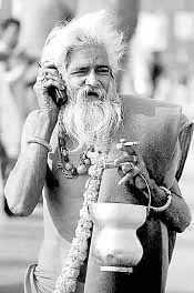 unico celular