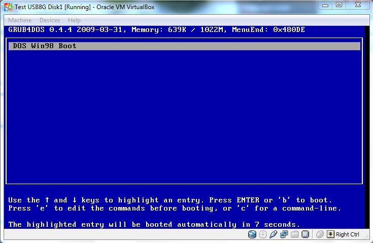 ubcd4win windows 7 iso