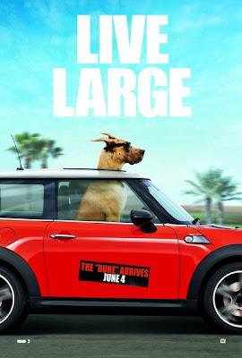 http://1.bp.blogspot.com/_sV1D_cVVrME/S1Hzw042VEI/AAAAAAAAABY/zuKMFGXZWC4/s400/Marmaduke+Poster.jpg