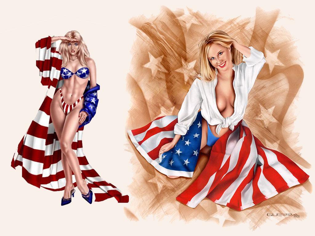 [Flag-Girl.jpg]