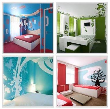 dise o grafico o de interiores divagaciones arquitectonicas