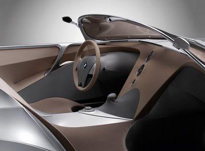 carro con nanotecnologia
