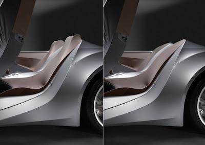 carro del futuro