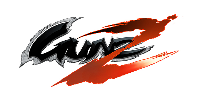 it's 2019 :: GunZ 2: The Second Duel General …