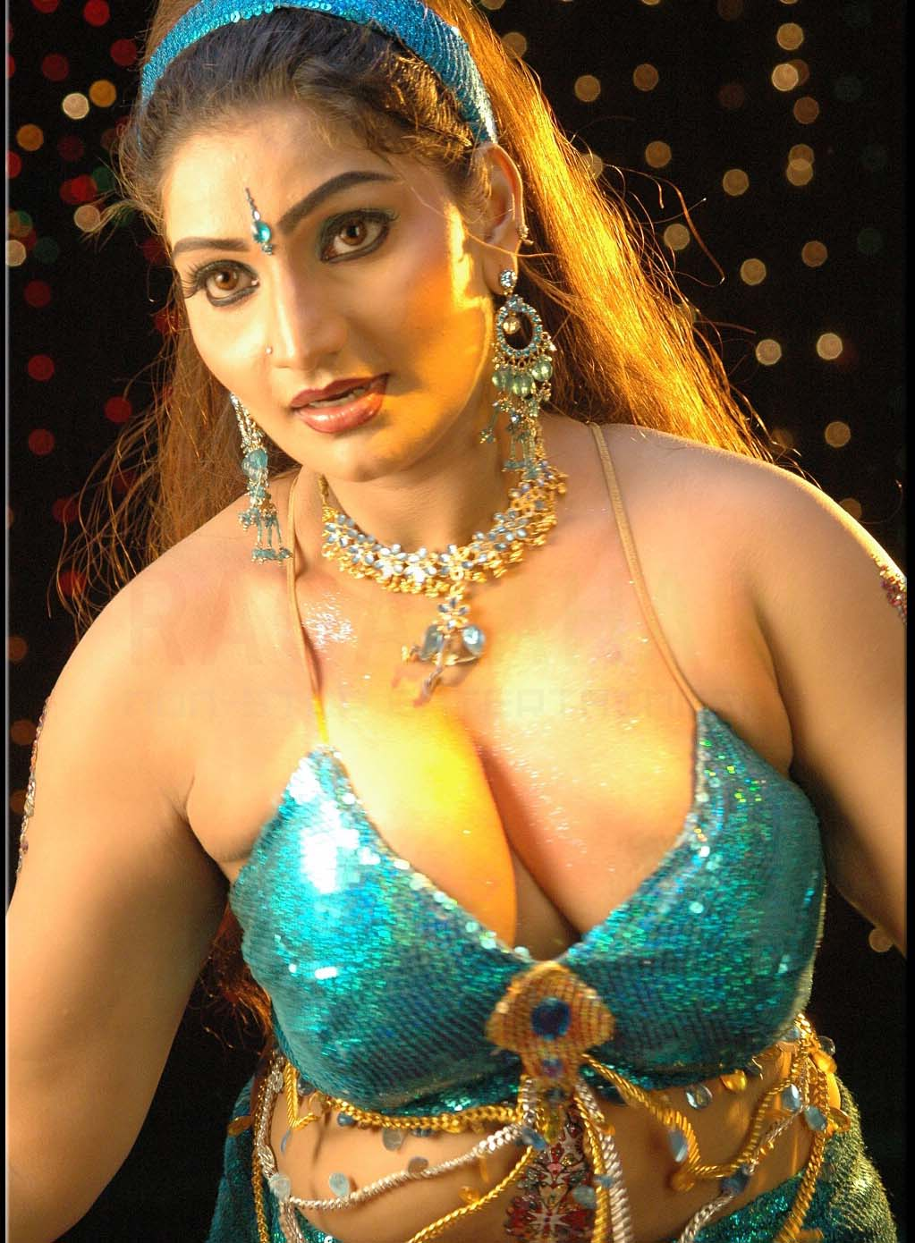 Couple nude girls boobs tamilnadu girl beautiful girl