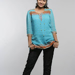 Swathi Hot Pictures