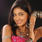 Priya Mohan Hot Pics