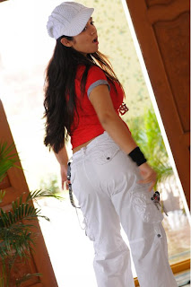 Charmi Latest Hot Pictures