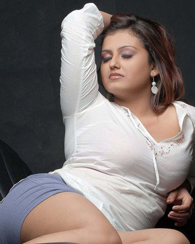 indian sexy Blog