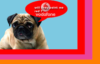 Vodafone boxer now?