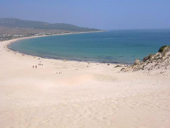 [1639535-The_beach_from_the_dune-Bolonia.jpg]