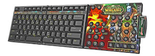 world_of_warcraft_keyboard_for_burning_crusade