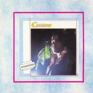 baixar cd Cassiane   Atualidades | músicas