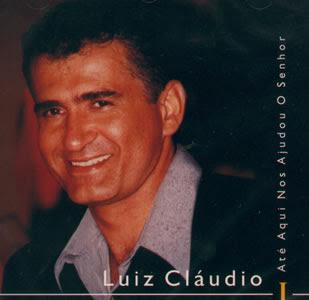 Luiz Claudio