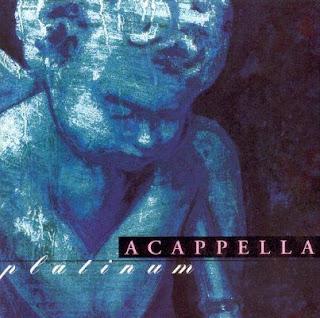 Acappella - Platinum 1995