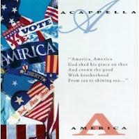 Acappella - America 1992