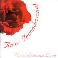Léo Jundi - Amor Incondicional