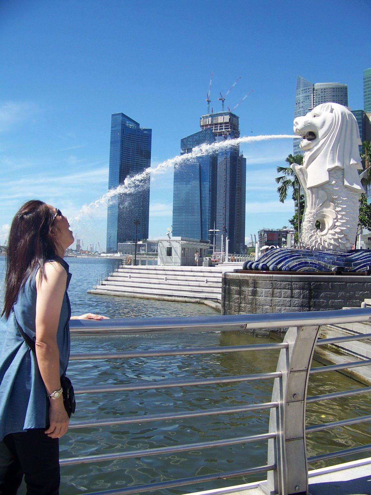 image Phung 19 from bangkok thailand