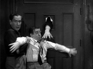 Awesome Quotes Wallpaper Groucho Marx 13 Bud Abbott And Lou Costello Meet Frankenstein