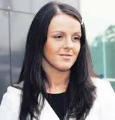 Sylwia Klose