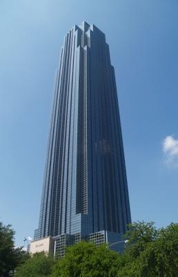 BOK Tower - Wikipedia