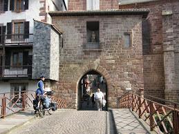 San Joan Pi de Port.