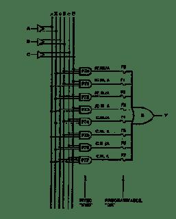 94d540fd4 TECNOLOGÍA: Dispositivos Lógicos Programables
