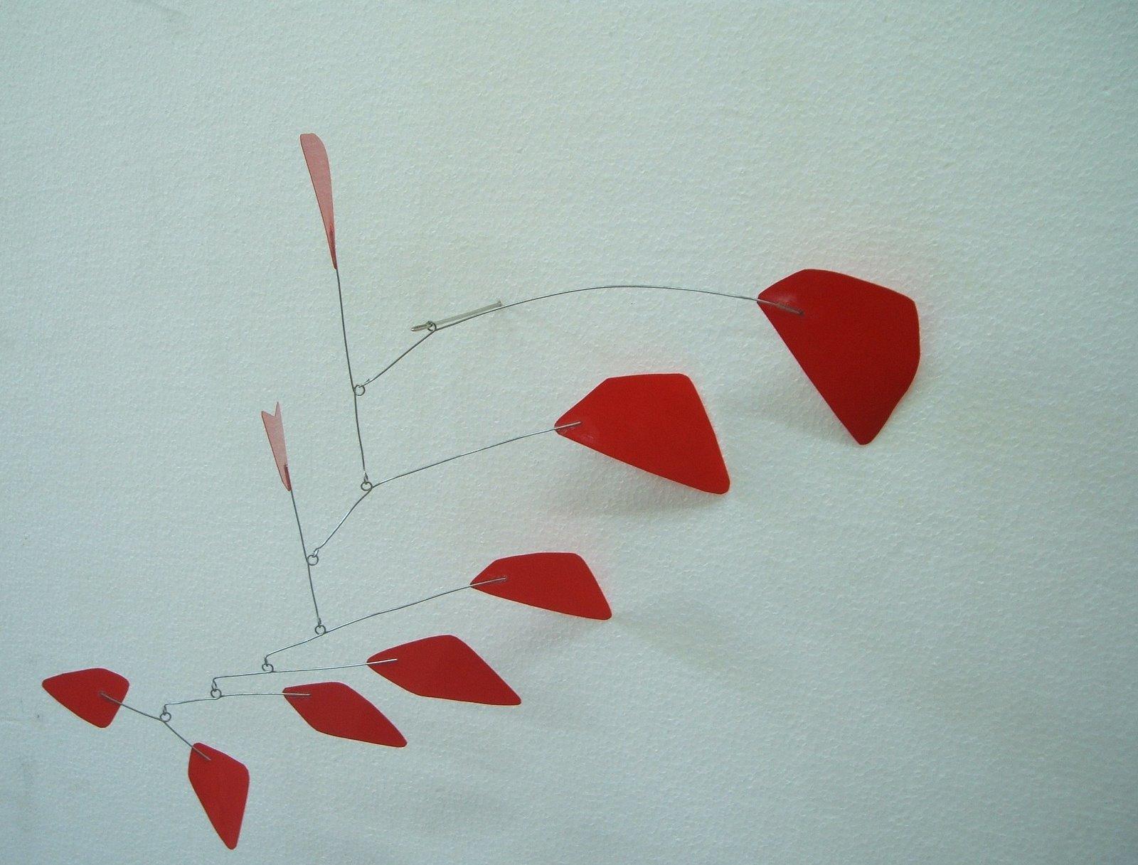 [Calder,+KAlder.JPG]
