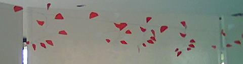 [Alexander+Calder+-+Kalder+-+Sarkaç+2.jpg]