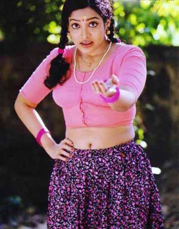 [tamil-actress-ragasudha-3.jpg]