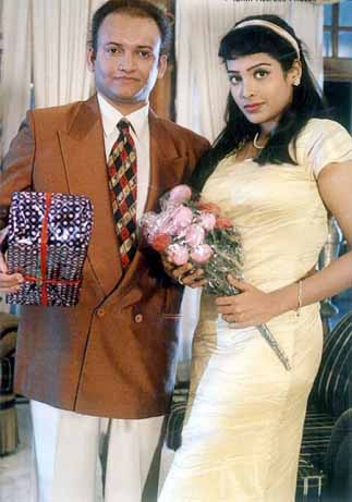 [tamil-actress-ragasudha-2.jpg]
