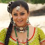 Jaganmohini Namitha Hot Sexy Photo Gallery