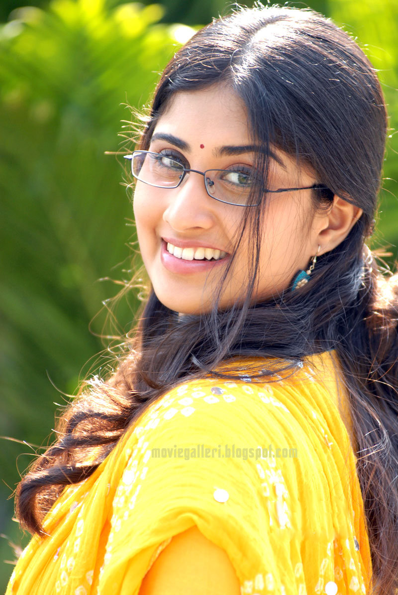 baby shamili in oye movie