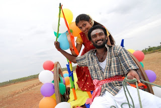 Veerasekaran movie