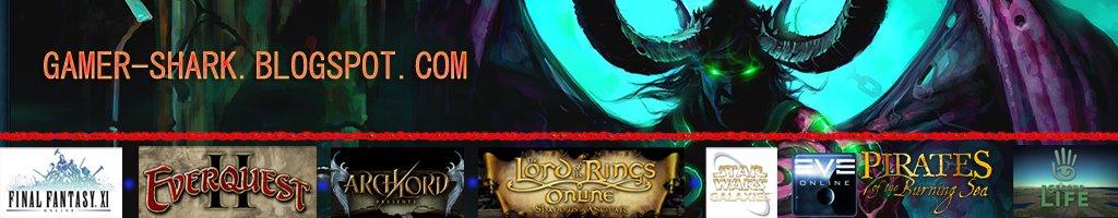 FREE MMORPG BOTS, HACKS, EXPLOITS, AND GUIDES: Free LotRO Bot: Lore