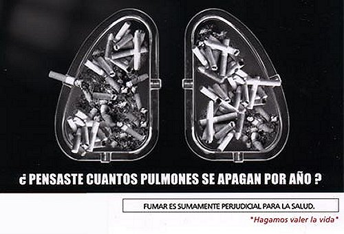 componentes del cigarrillo. Dejar de Fumar: componentes del tabaco