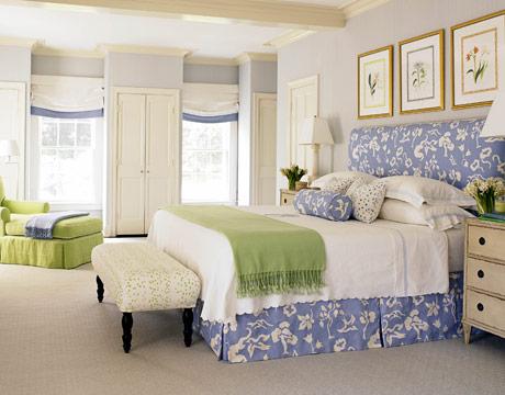 whitehaven beautiful bedrooms. Black Bedroom Furniture Sets. Home Design Ideas