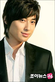 ~ Lee Ji Hoon ~